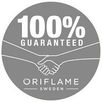 oriflame_guaranteed