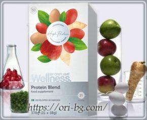 proteinov-miks-na-orifleym
